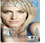 catalogo avon colombia